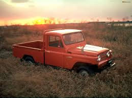 1967 nissan patrol nissan patrol pickup zg60h 1968 u201380 pictures 1600x1200