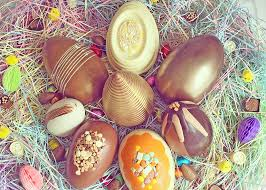 cheap easter eggs tried tested easter eggs