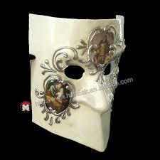 bauta mask new bauta mask men s venetian masquerade mask with