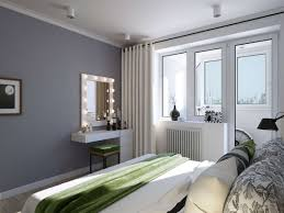 Bedroom Ideas Using Grey Bedroom Luxury Scandinavian Bedroom Decor With Grey Painted Wall