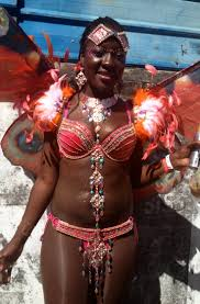 absolute u2026 the chronicles no equal since 2008 html 52 best trinidad carnival images on pinterest carnivals