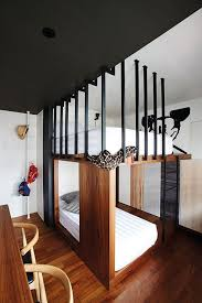 76 best agnes images on pinterest loft beds 3 4 beds and nursery