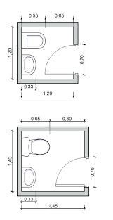 bathroom design dimensions bathroom toilet dimensions bathroom design dimensions toilet small