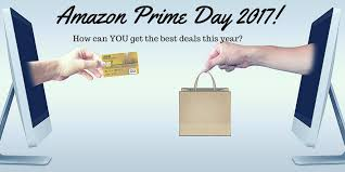 amazon electric pencil sharpener summer black friday enjoy freebies reviews views and how tos
