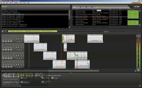 dj software free download full version windows 7 mixmeister fusion direct link download jpg