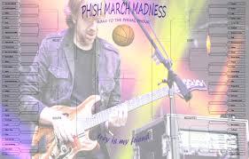 Phish Bathtub Gin Chords by Mr Miner U0027s Phish Thoughts 2009