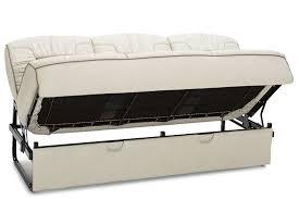 Rv Sofa Sleeper Alameda Rv Sofa Bed Rv Furniture Shop4seats