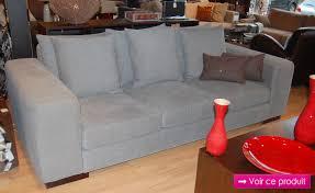raviver couleur canap tissu choisir la bonne matière pour votre canapé