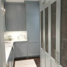best farrow and paint colors for kitchen cabinets light blue farrow paint color tranquil inspiration