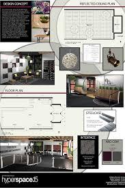 hyperspace 15 the final judgement interior design