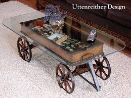 all you need to know about wagon coffee tables chinese furniture