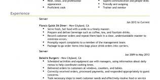grocery store cashier job description fast food cashier job resume fast food cashier job description