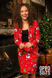 christmas suit christmiss women s christmas suit 79 99 high quality