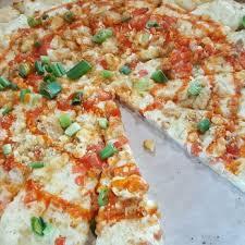 Pizza Buffet Utah by Rock Creek Pizza 16 Photos U0026 50 Reviews Pizza 1276 W 12600th