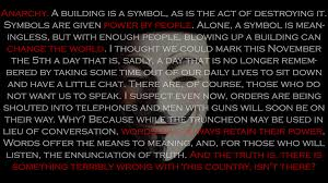 building quotes guy fawkes v for vendetta 1920x1080 wallpaper