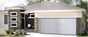 Overhead Door Legacy Owners Manual Commercial Garage Doors Archives Overhead Door Company Of
