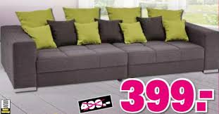 big sofa poco big sofa angebot home image ideen