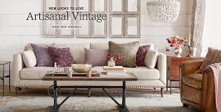 online shopping for home furnishings home decor affordable home
