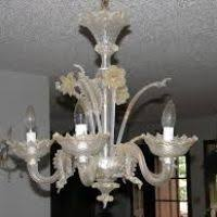 How Much Are Chandeliers Antique Chandelier Worth Azontreasures Com