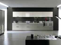 Prefab Granite Kitchen Countertops Kitchen Prefabricated Granite Countertops Manufactured