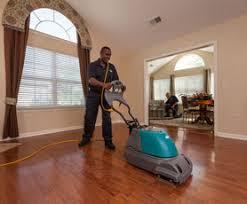 wood floor cleaning spartanburg sc
