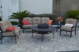 Tropitone Patio Chairs by Patio Furniture In Corona Riverside Patio Land Outdoor Living