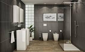 modern bathroom bathrooms designs by modern bathroom designs