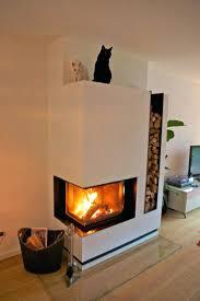 fireplace mantel kits amazon shelf diy ideas stove electric