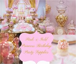 gold party decorations gold birthday party decorations inspirational birthday party