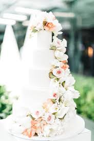 wedding cake los angeles bottega louie luxe