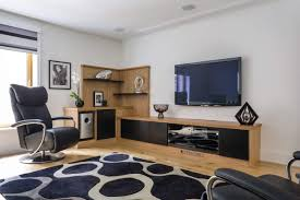 contemporary living room furniture neville johnson