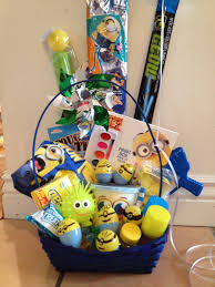 15 diy easter gift basket ideas for kids to make easter baskets