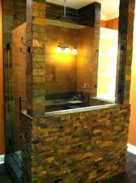 cool for the mancave bathroomman cave bathroom cave bathroom ideas bathroom design and