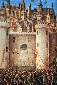 siege of siege of antioch