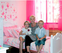 kids bedroom furniture readers share their favourite stores in