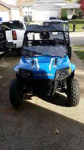new or used atvs for sale in ohio atvtrader com
