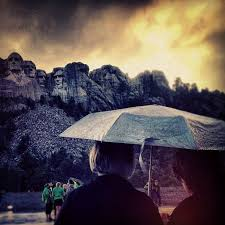 South Dakota travel umbrella images 105 best mount rushmore national monument images jpg