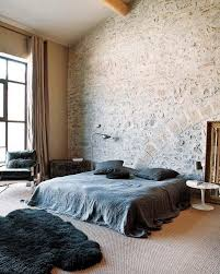 believe it or not 9 bedrooms absolutely killing it with wall to