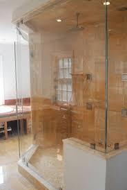 24 best frameless shower enclosures images on pinterest bathroom