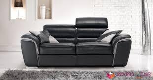 sp ialiste du canap spécialiste du canapé en cuir canapé d canapé cuir haut de gamme