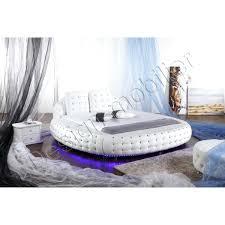 chambre avec lit rond chambre a coucher avec lit rond chambre a coucher avec un lit rond