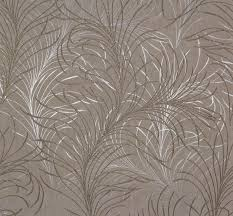 Wallpaper Ideas For Bedroom Trend Contemporary Grey Wallpaper 54 Awesome To Modern Wallpaper