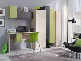 birmingham furniture cjcfurniture co uk children s furniture brent bedroom set with desk