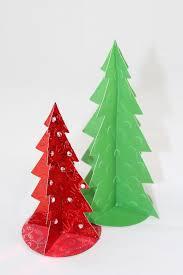 tree crafting craft e corner