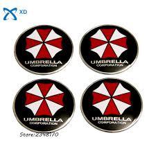 lexus ls600hl singapore online buy wholesale lexus umbrella from china lexus umbrella