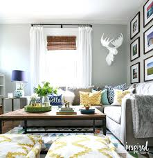 yellow and gray room blue and gray rooms blue grey dining room ideas pedinidc com in