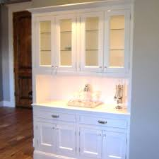 kitchen buffet hutch furniture kitchen buffet cabinets pioneerproduceofnorthpole