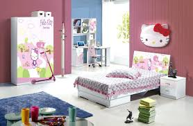 Youth Bedding Sets Fresh Childrens Bedroom Sets For Sale Medium Size Of Bed Frames