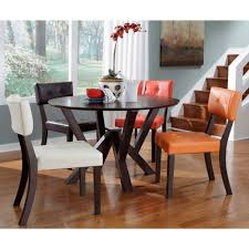 dining chairs chic dining chairs colorful pictures dining room