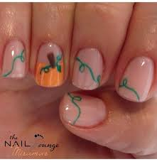 814 best cool nails images on fall nail autumn